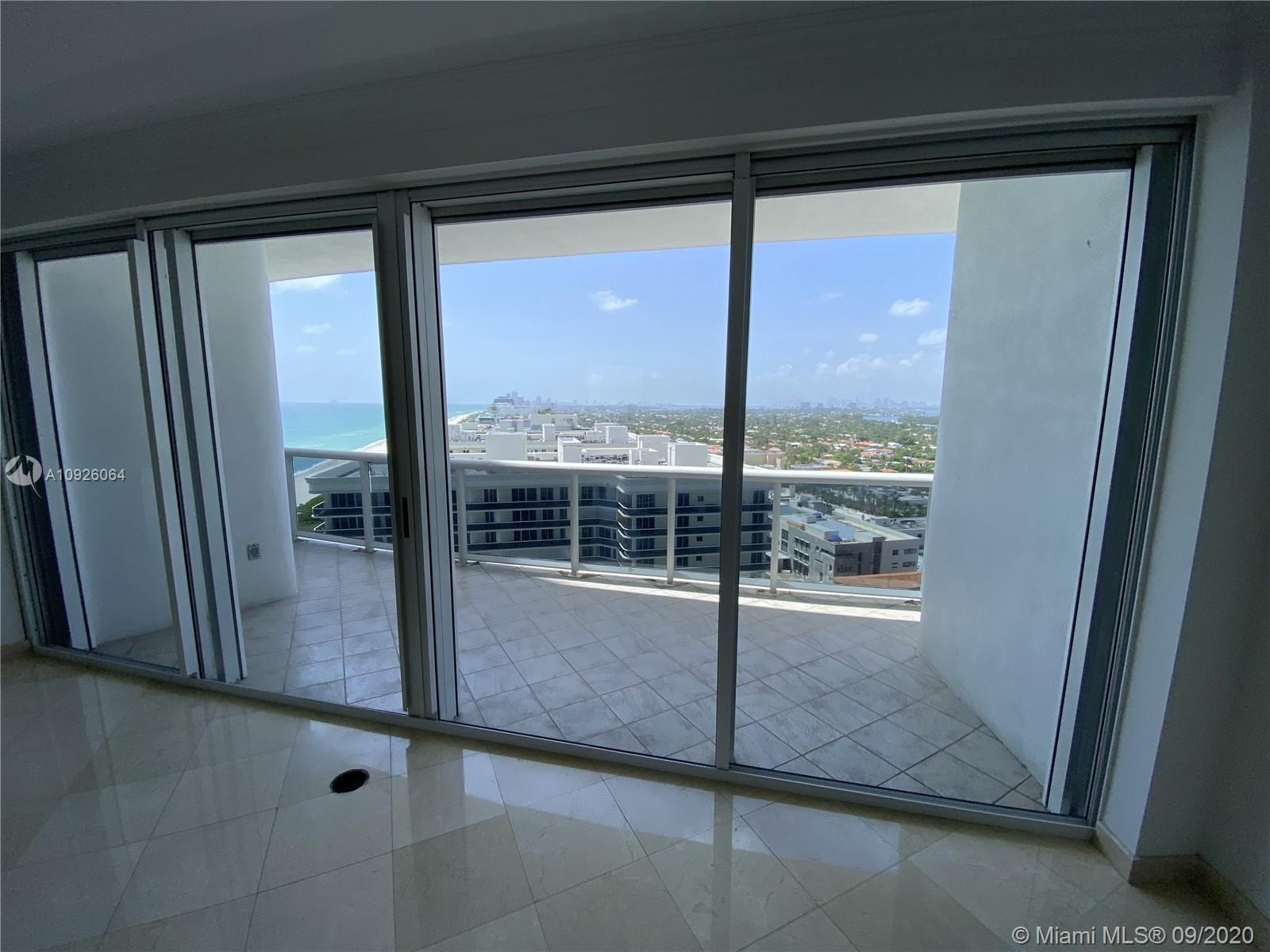 9601 Collins Ave #1708 photo09