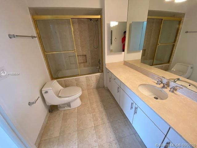 9601 Collins Ave #1708 photo024