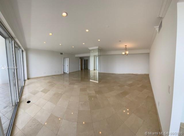 9601 Collins Ave #1708 photo014
