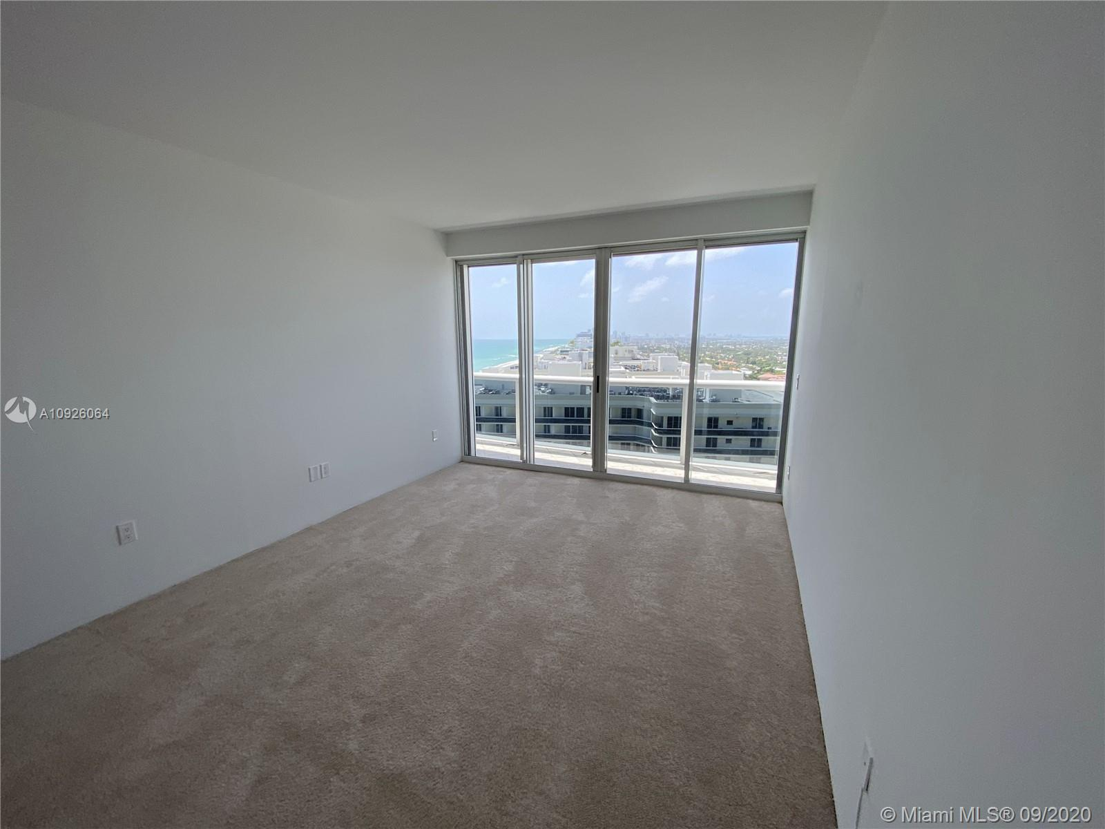 9601 Collins Ave #1708 photo018
