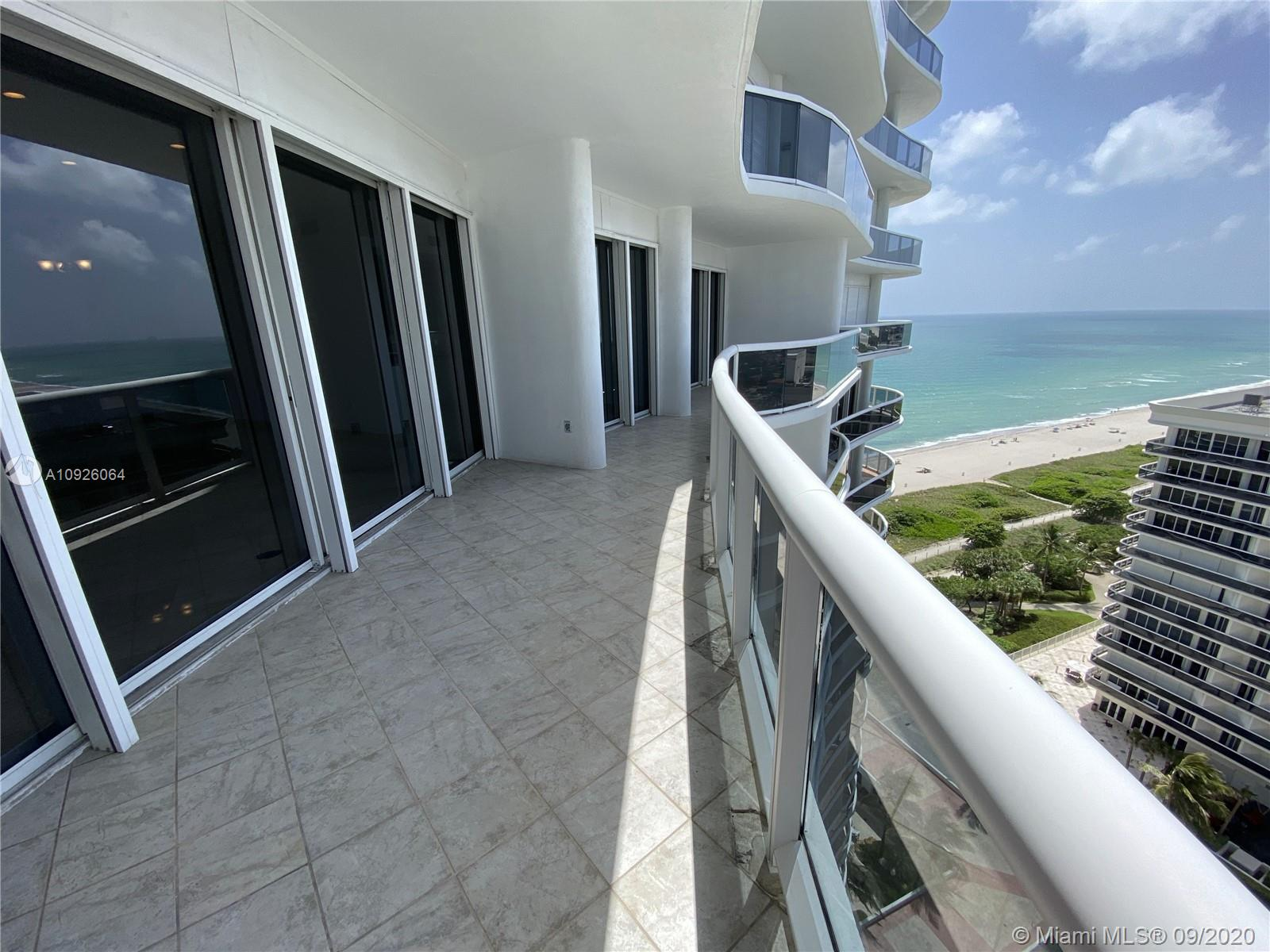 9601 Collins Ave #1708 photo04