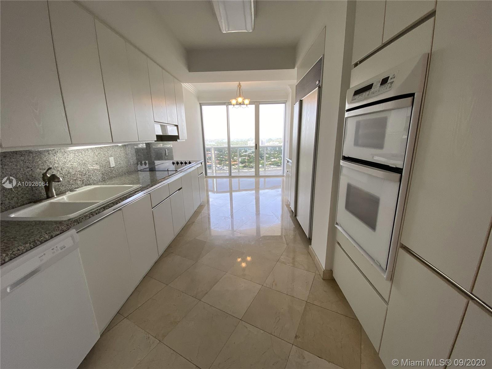 9601 Collins Ave #1708 photo021