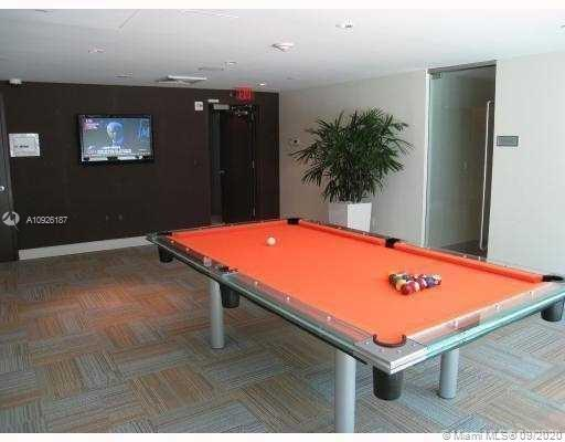 Photo of 951 Brickell Ave #2206 listing for Sale