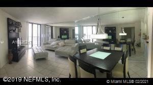 Brickell Key Two #1406 - 540 Brickell Key Dr #1406, Miami, FL 33131
