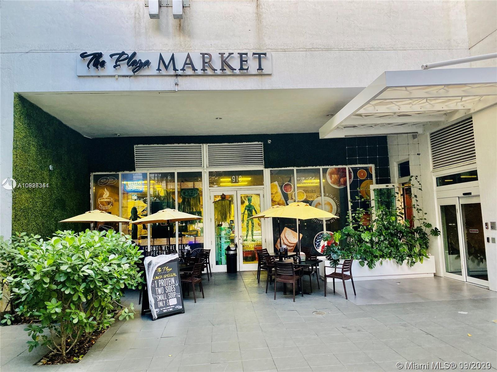 Photo of 951 Brickell Ave #3301 listing for Sale