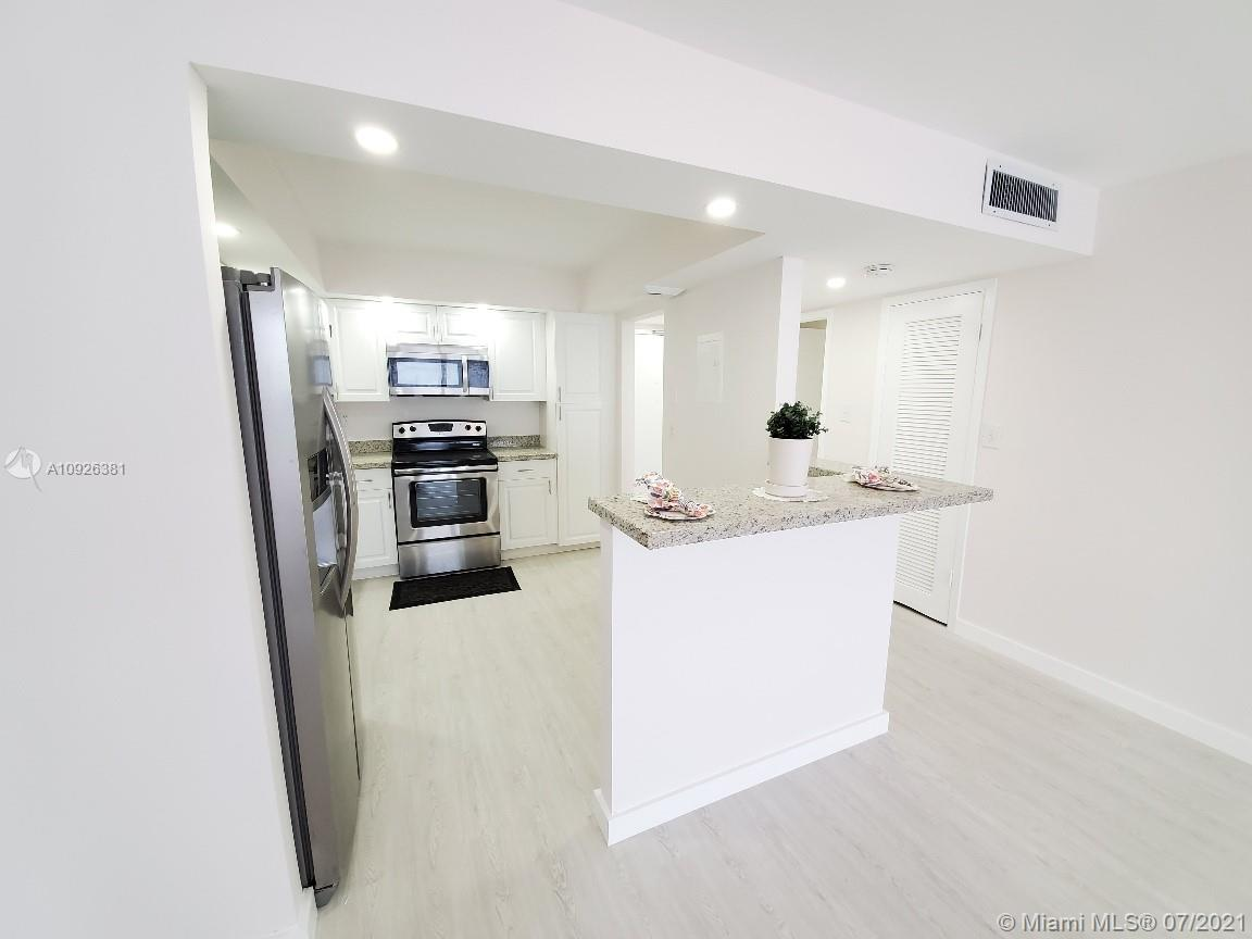 18011 Biscayne Blvd #503 photo07