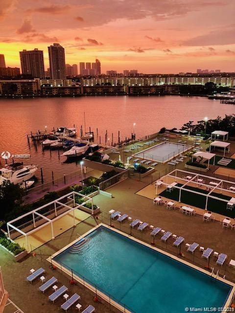 18011 Biscayne Blvd #503 photo024