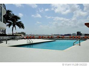 Photo of 1750 N Bayshore Dr #2802 listing for Sale