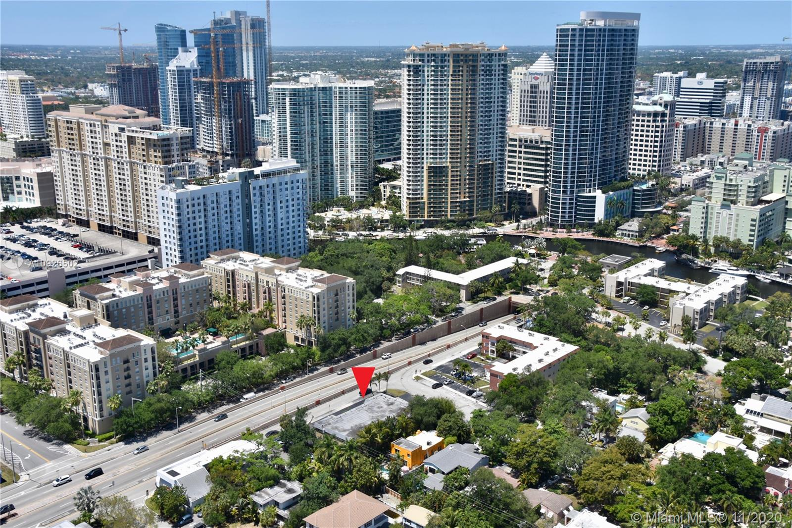 Property for sale at 530 S Federal Hwy Unit: 6, Fort Lauderdale,  Florida 33301