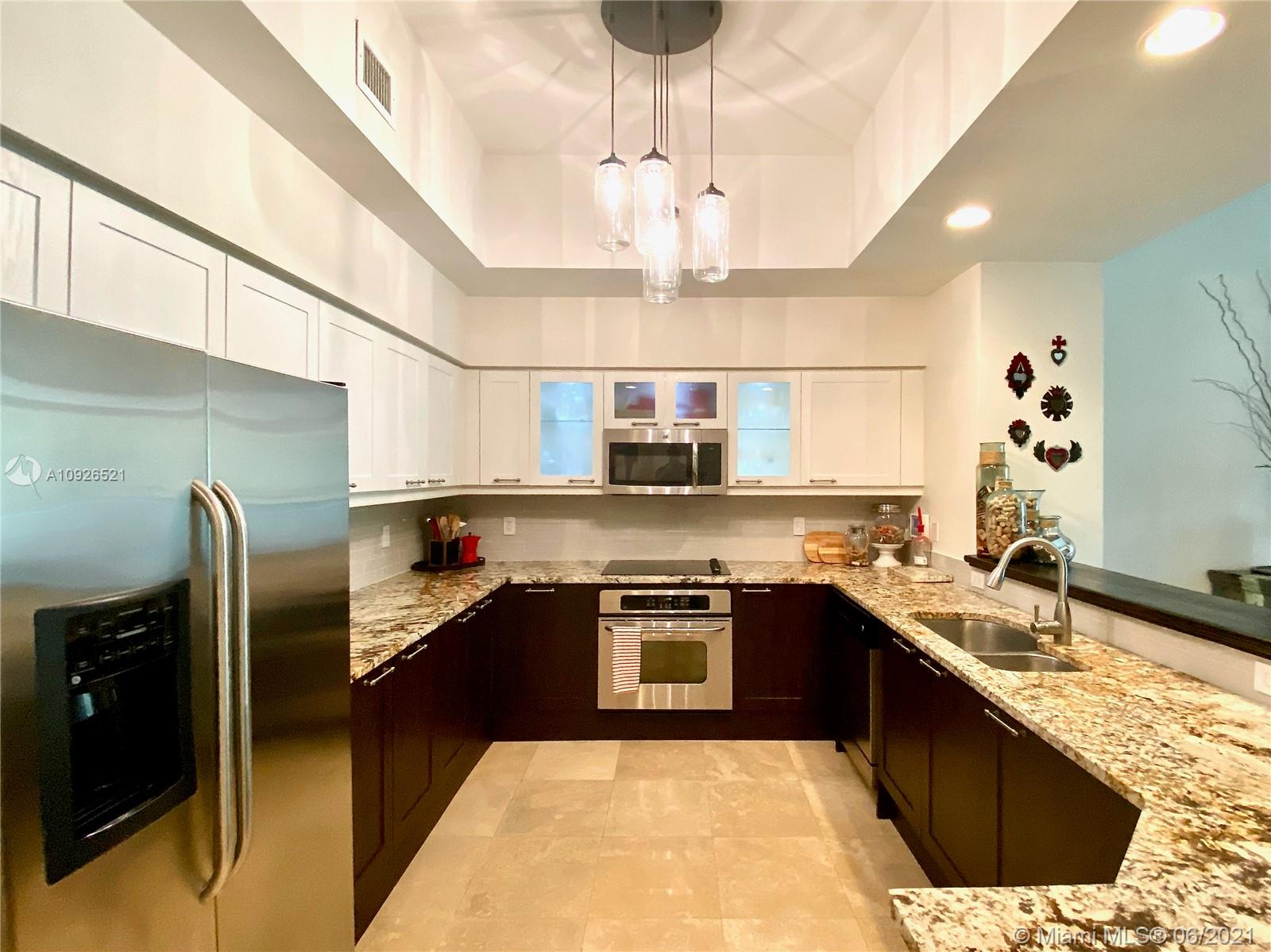 One Fifty One At Biscayne #101 - 14951 Royal Oaks Ln #101, North Miami, FL 33181