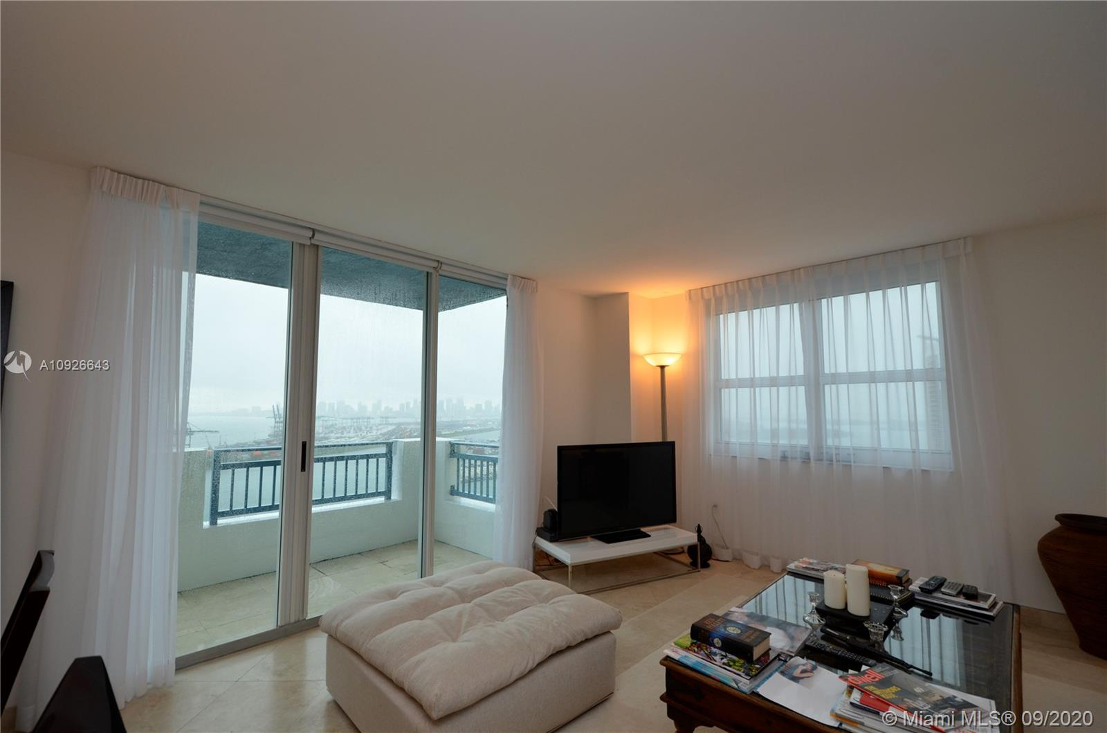 Photo of 90 Alton Rd #3012 listing for Sale