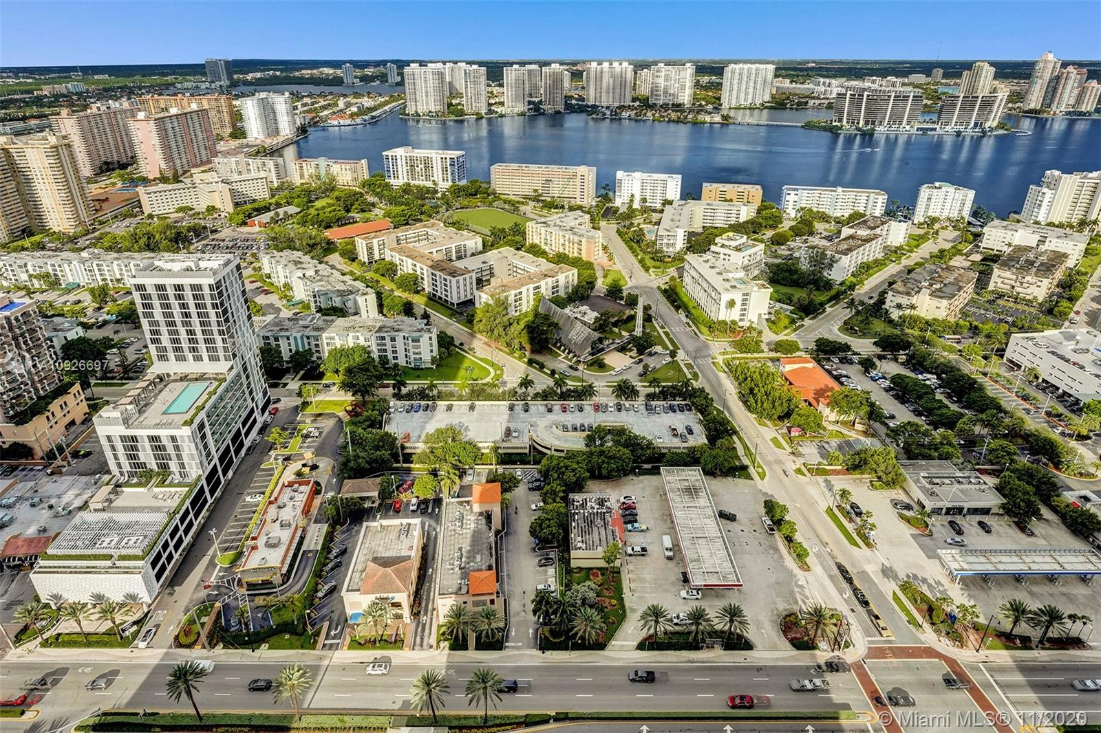 Photo of 17875 Collins Ave #4003 listing for Sale
