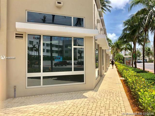 Mosaic #L1 - 3801 Collins Ave #L1, Miami Beach, FL 33140
