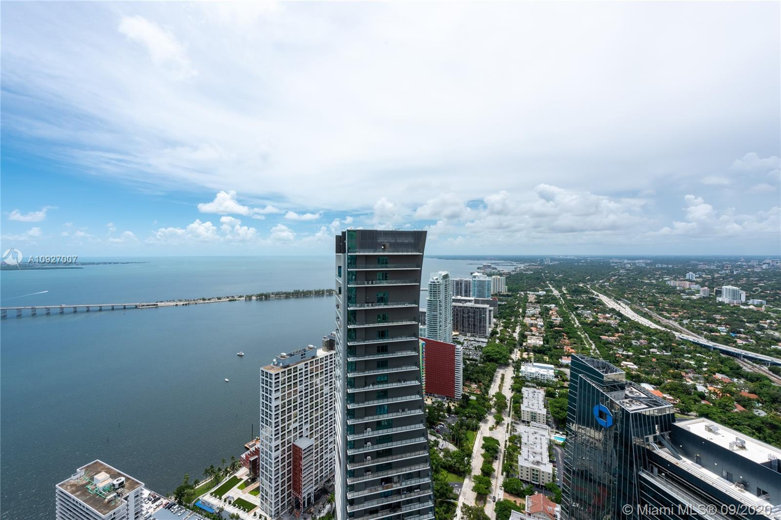 Photo of 1425 Brickell Ave #60C listing for Sale