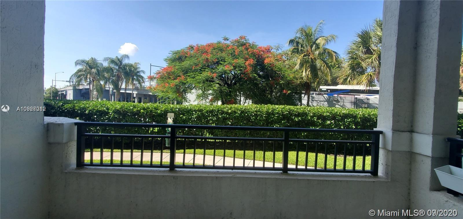 Symphony #101S - 600 W Las Olas Blvd #101S, Fort Lauderdale, FL 33312