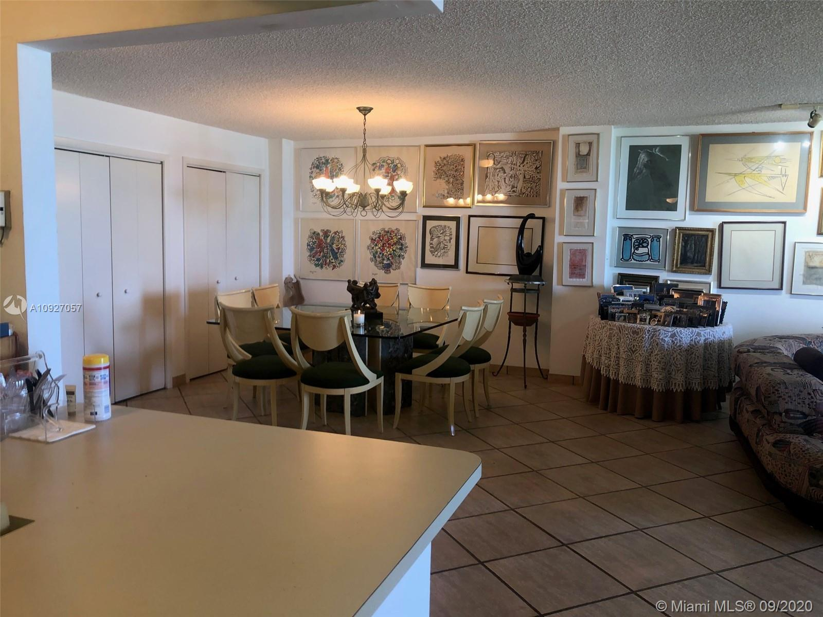 8877 Collins Ave #808 photo016