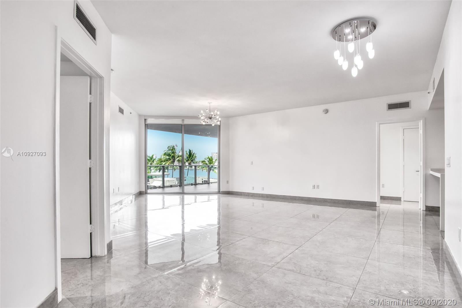 17301 Biscayne Blvd #308 photo012