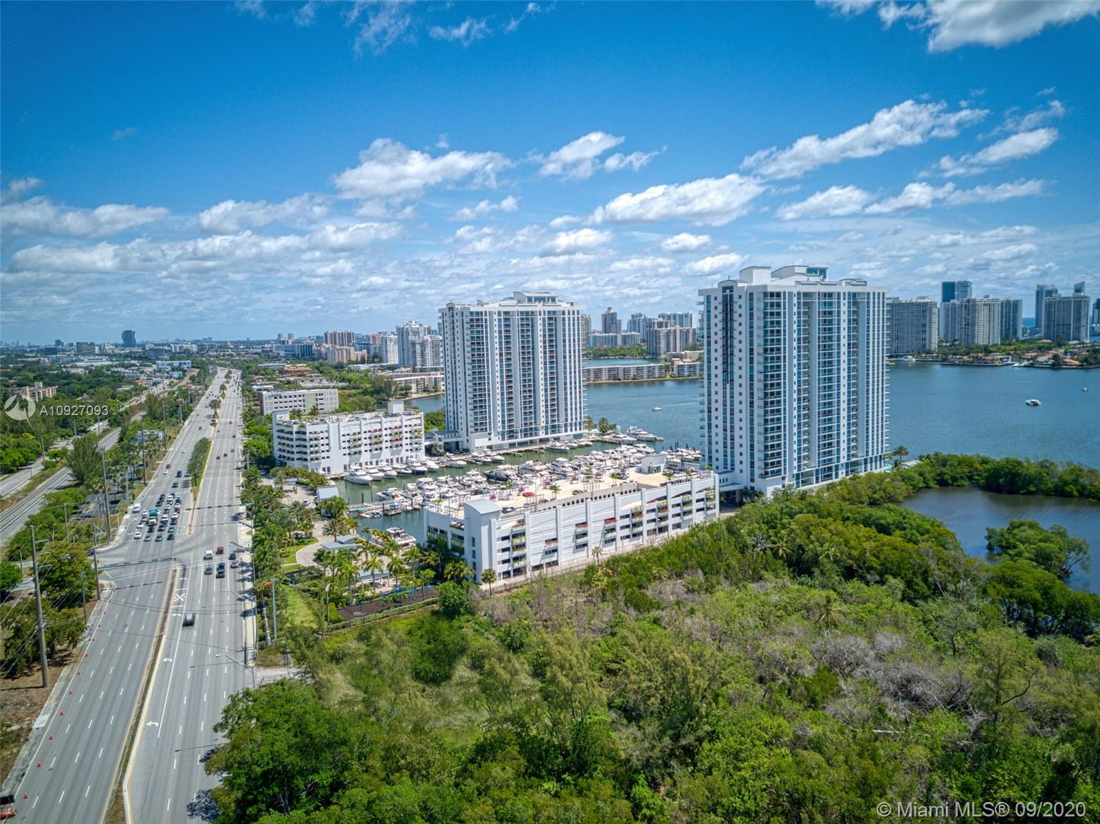 17301 Biscayne Blvd #308 photo03