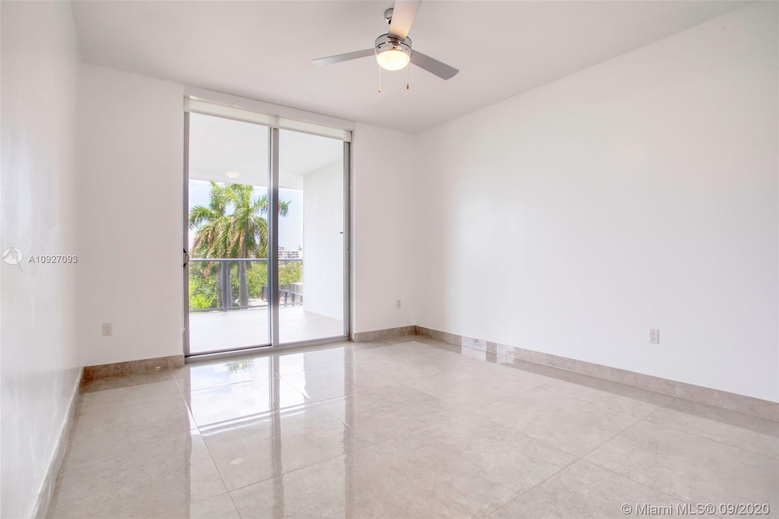 17301 Biscayne Blvd #308 photo028