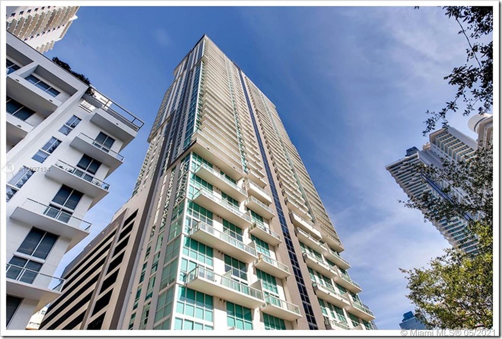 1080 Brickell Ave #701 photo010