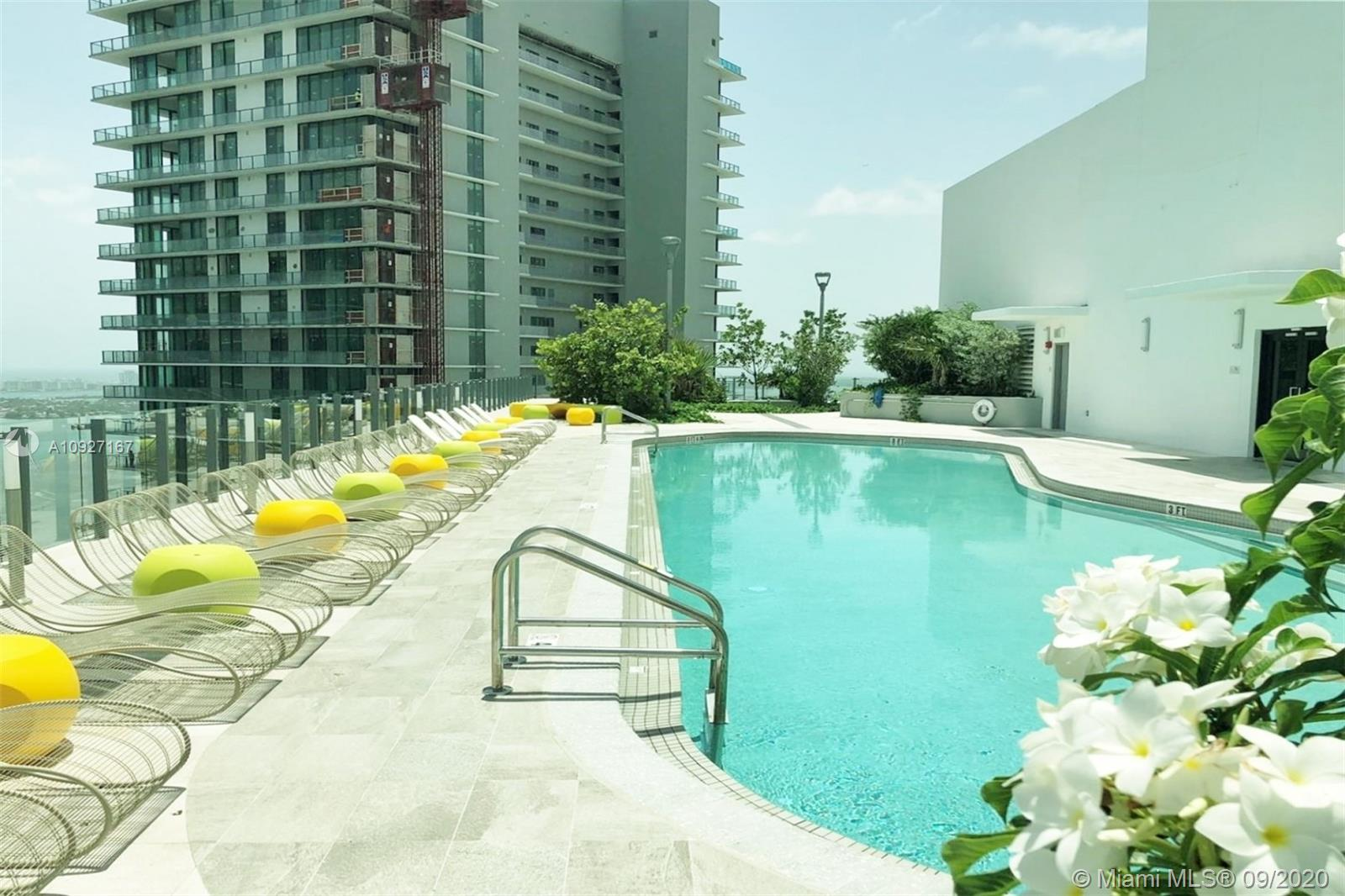 Photo of 501 NE 31st St #3907 listing for Sale