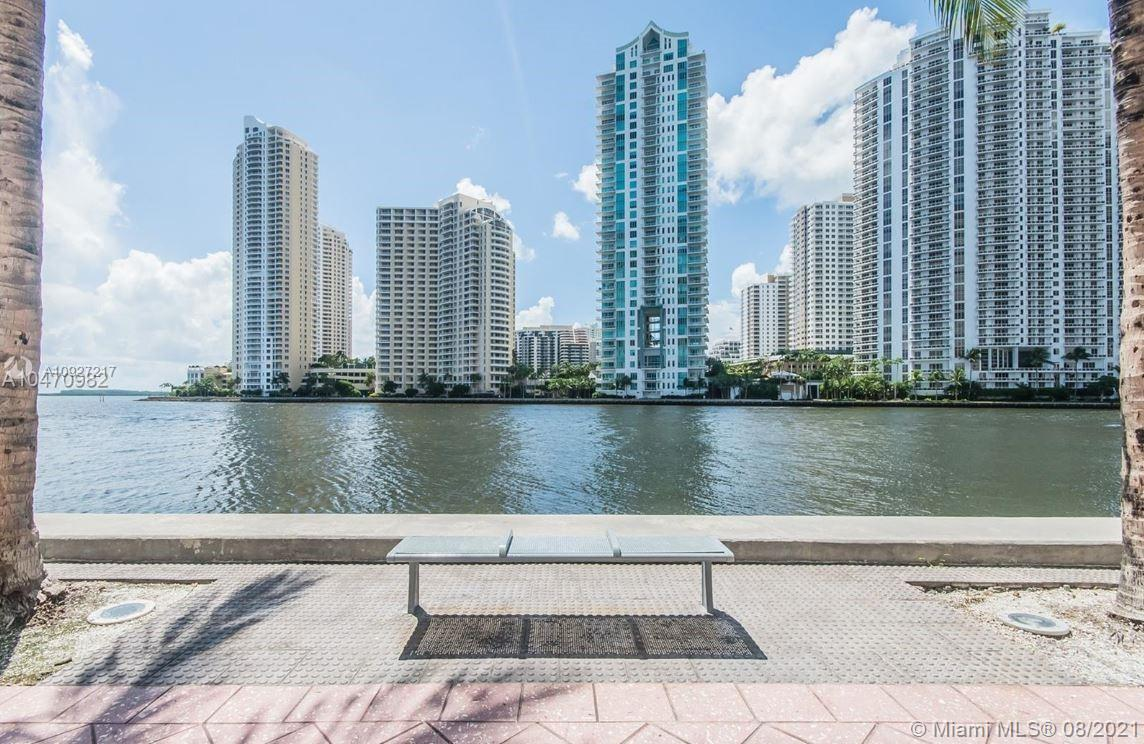 325 S Biscayne Blvd #3618 photo023