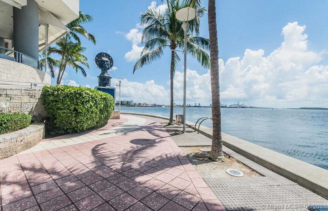 325 S Biscayne Blvd #3618 photo020