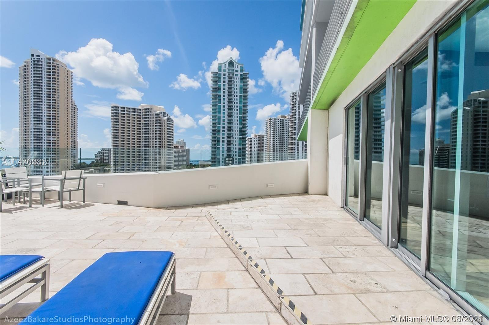325 S Biscayne Blvd #3618 photo034