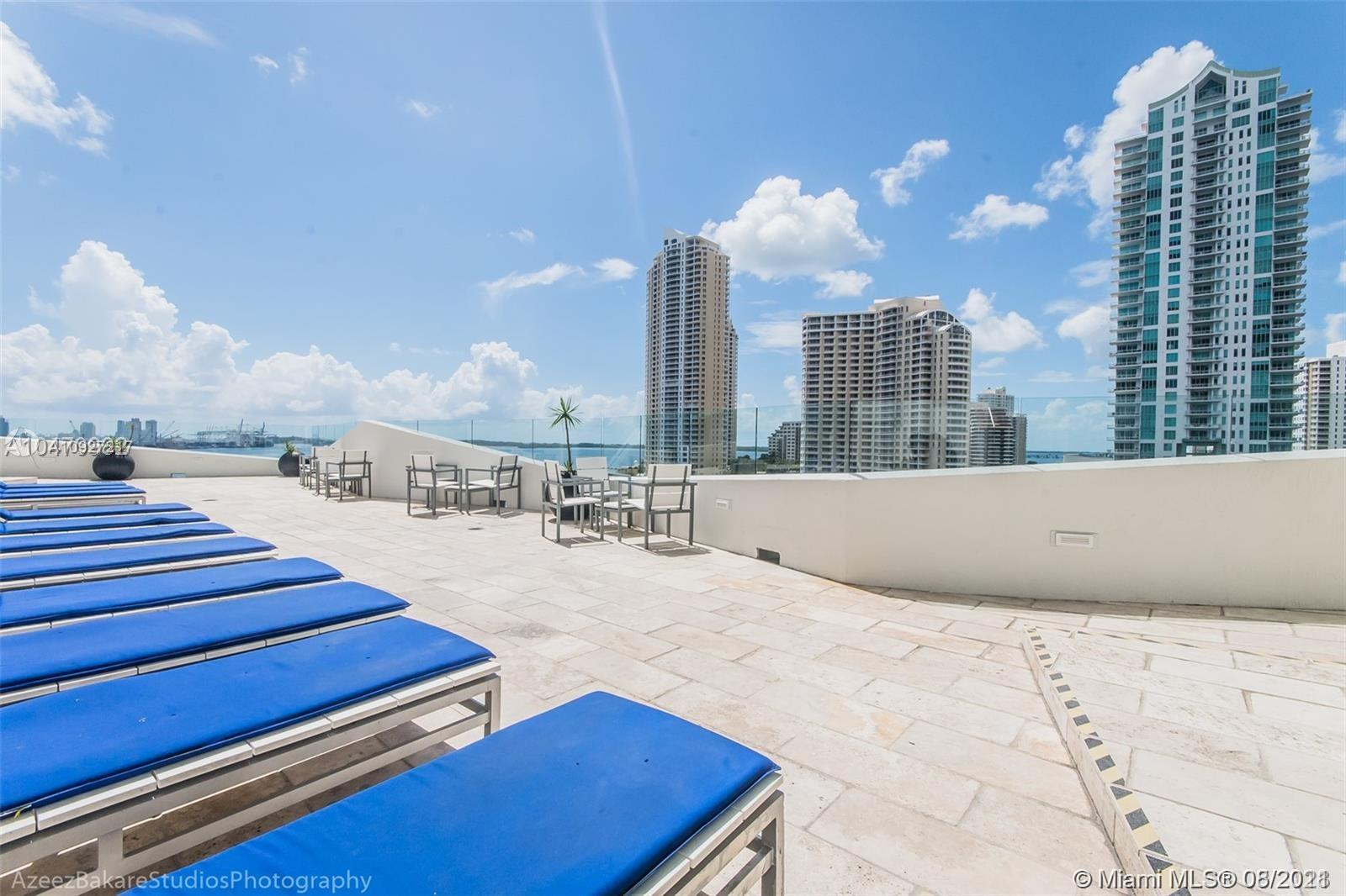 325 S Biscayne Blvd #3618 photo033