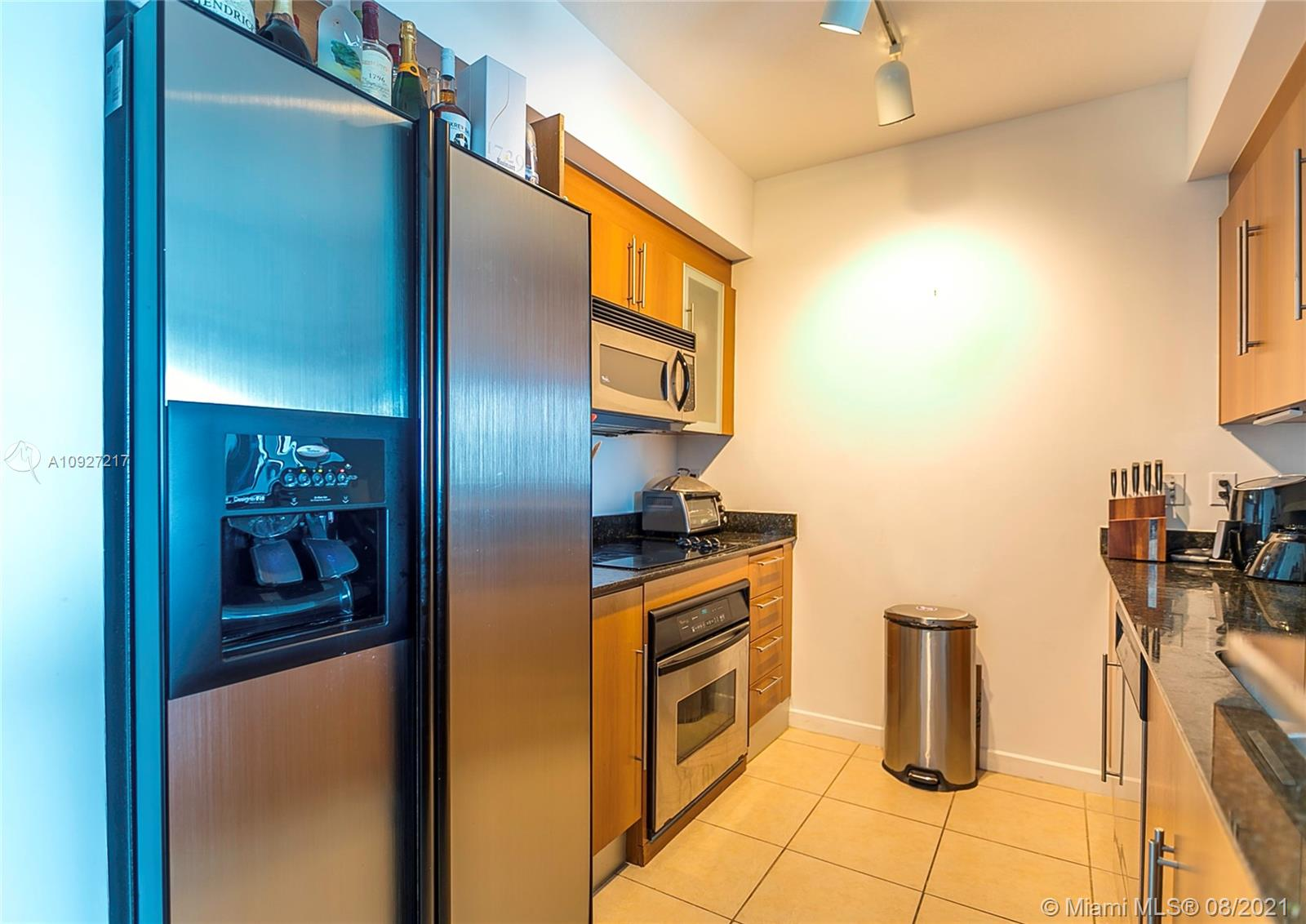 325 S Biscayne Blvd #3618 photo015