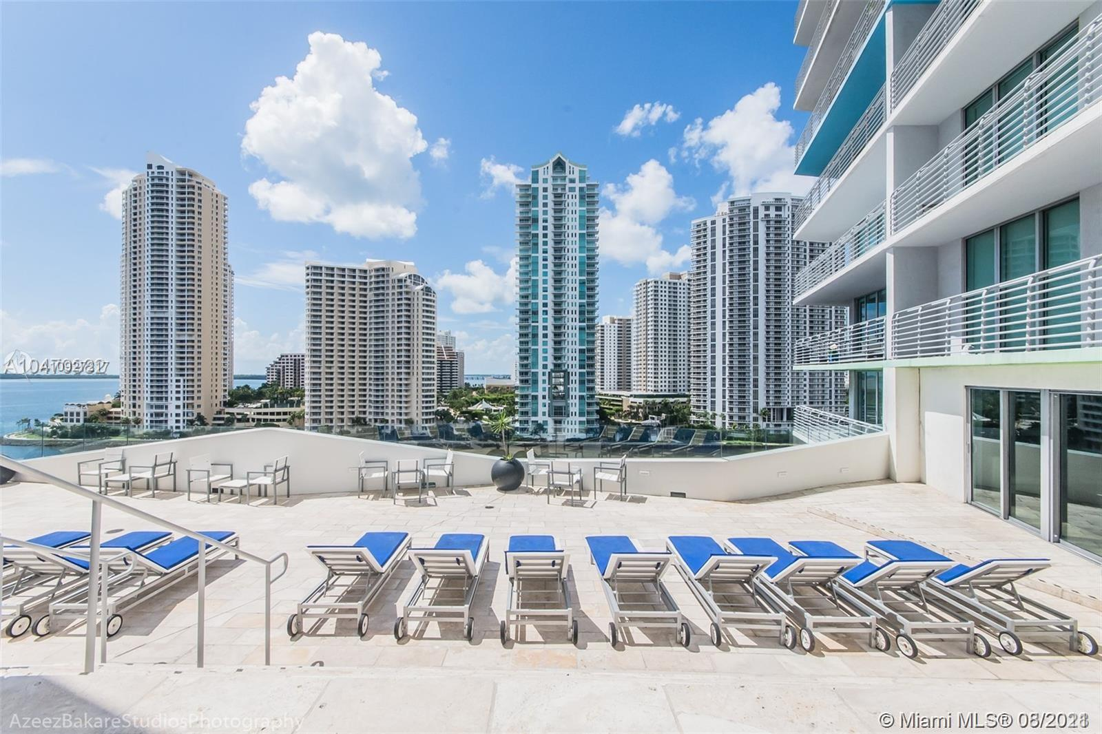 325 S Biscayne Blvd #3618 photo035