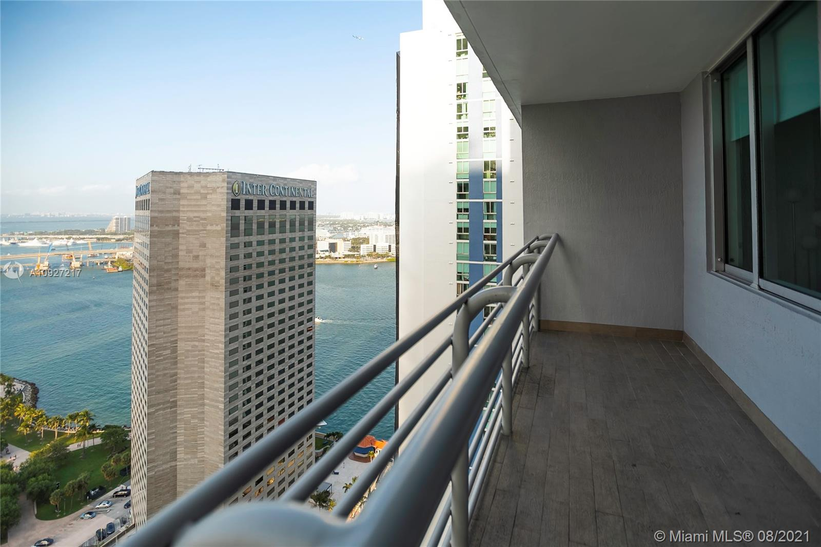 325 S Biscayne Blvd #3618 photo04