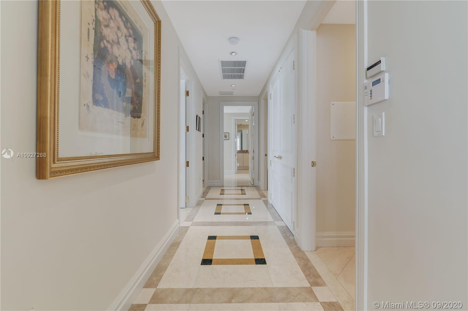 10225 Collins Ave #1803 photo026