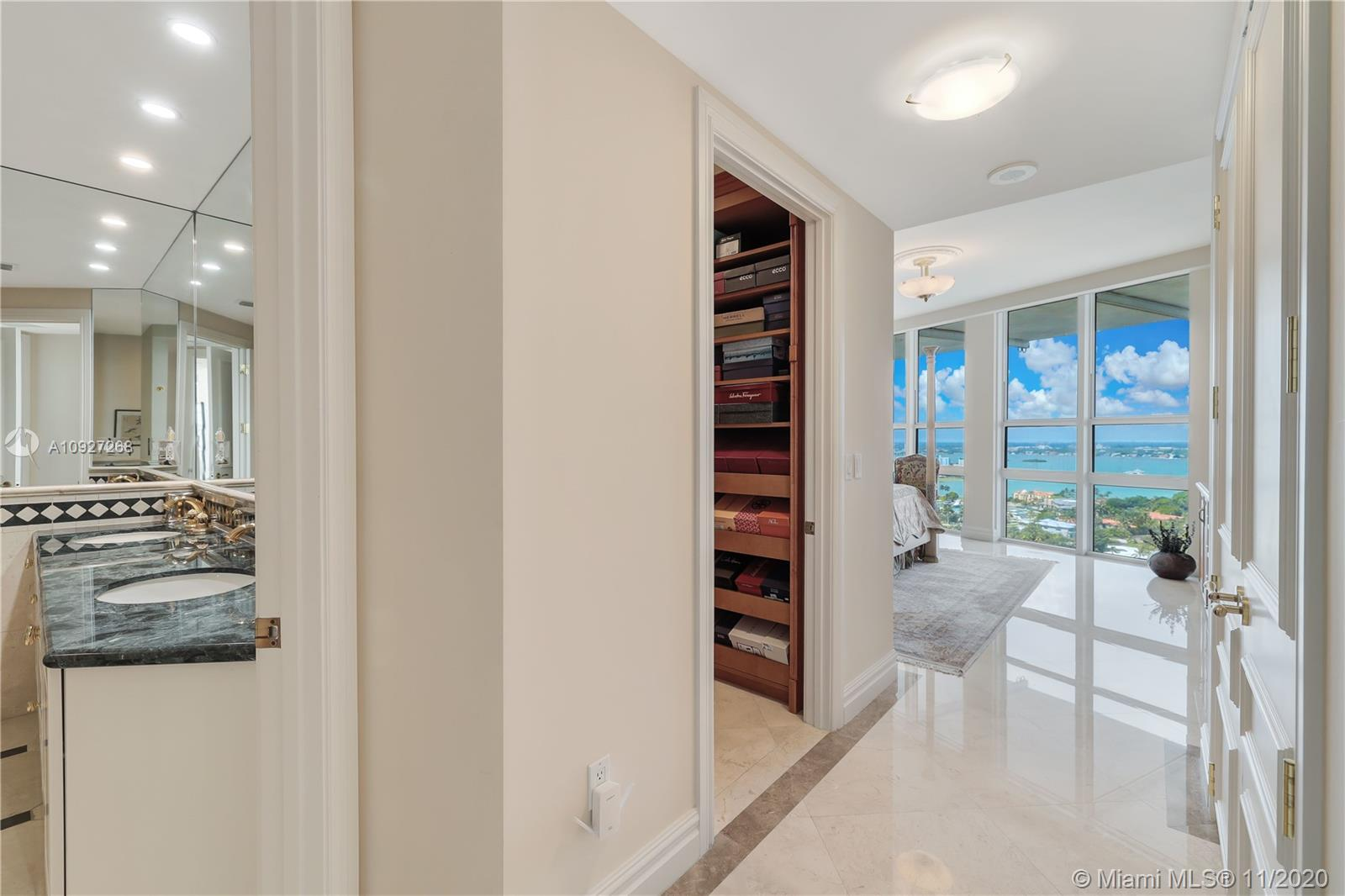 10225 Collins Ave #1803 photo022