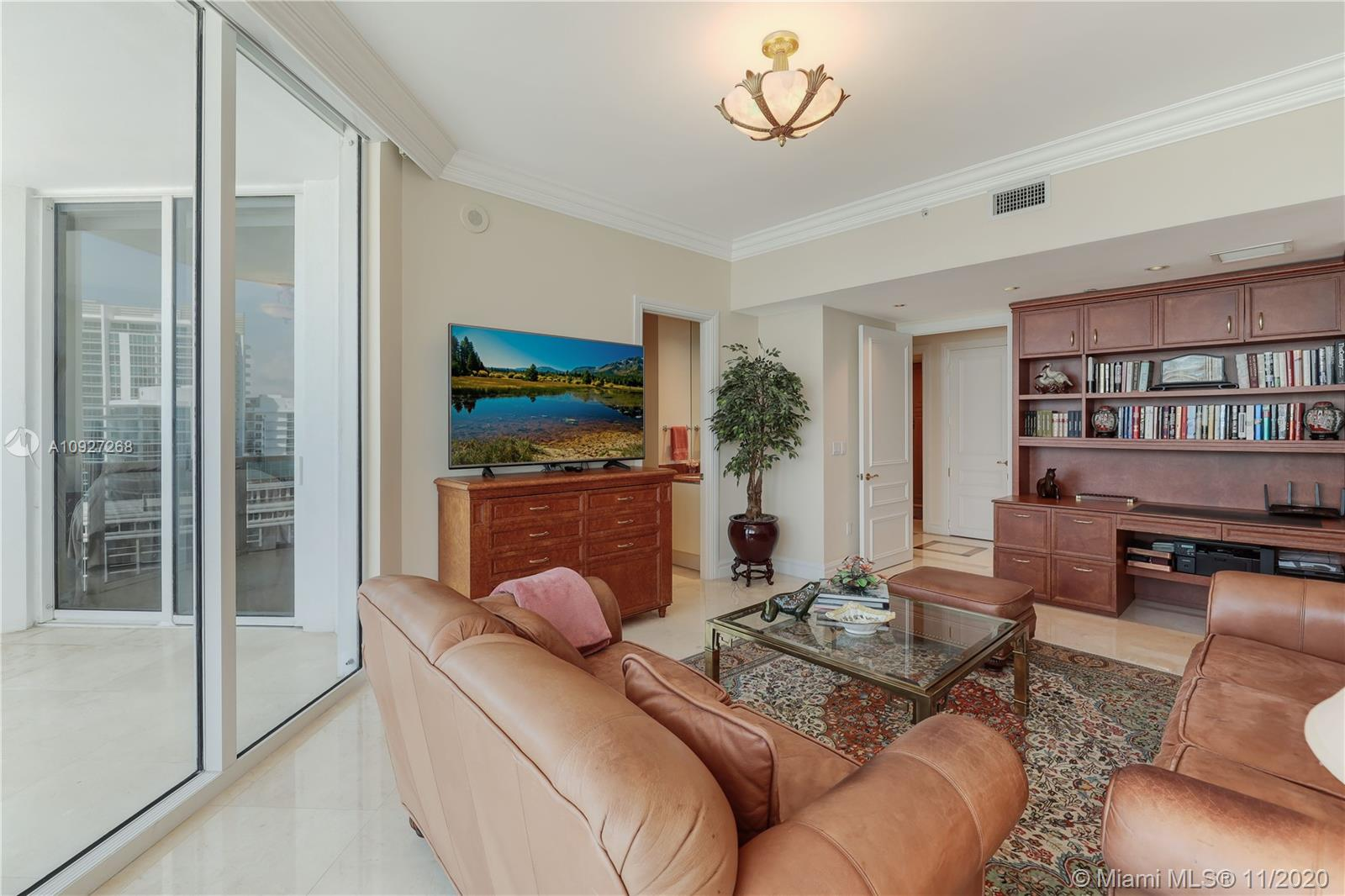 10225 Collins Ave #1803 photo028