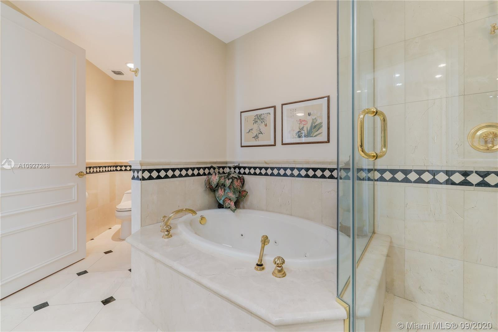 10225 Collins Ave #1803 photo024