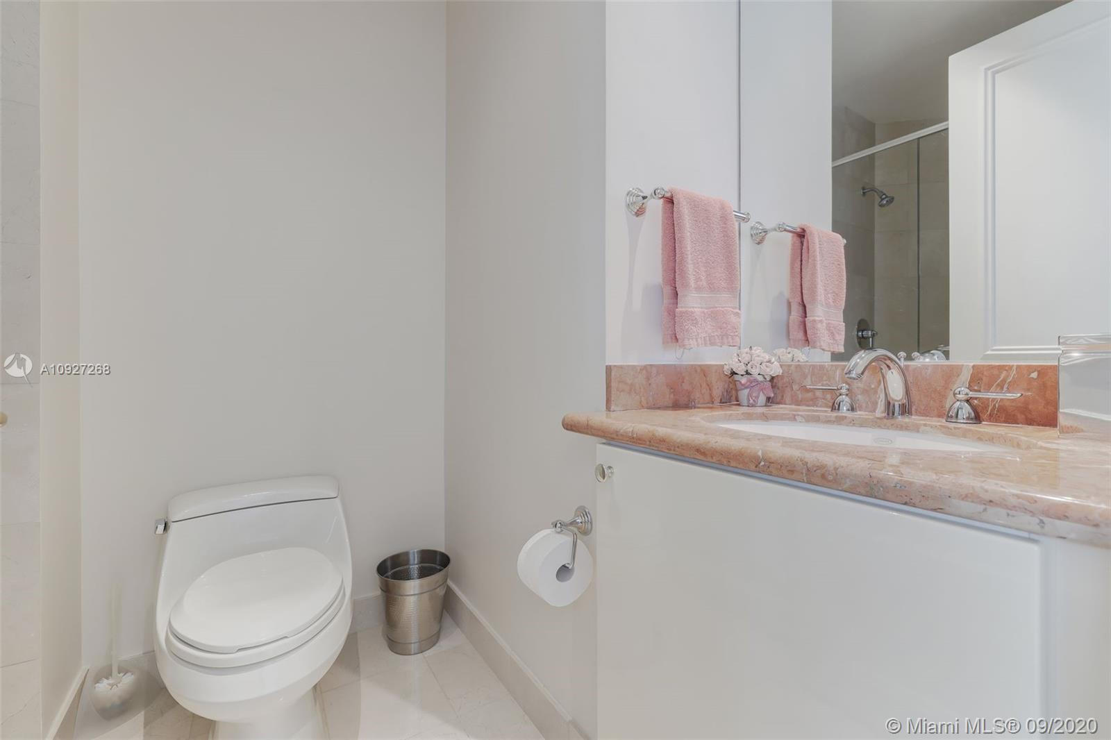 10225 Collins Ave #1803 photo030