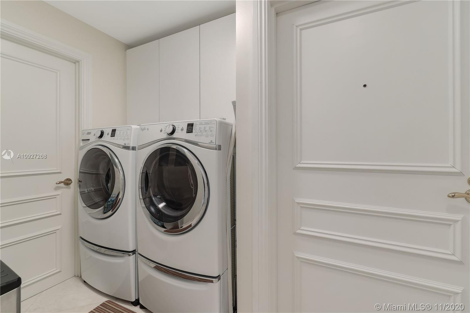 10225 Collins Ave #1803 photo039
