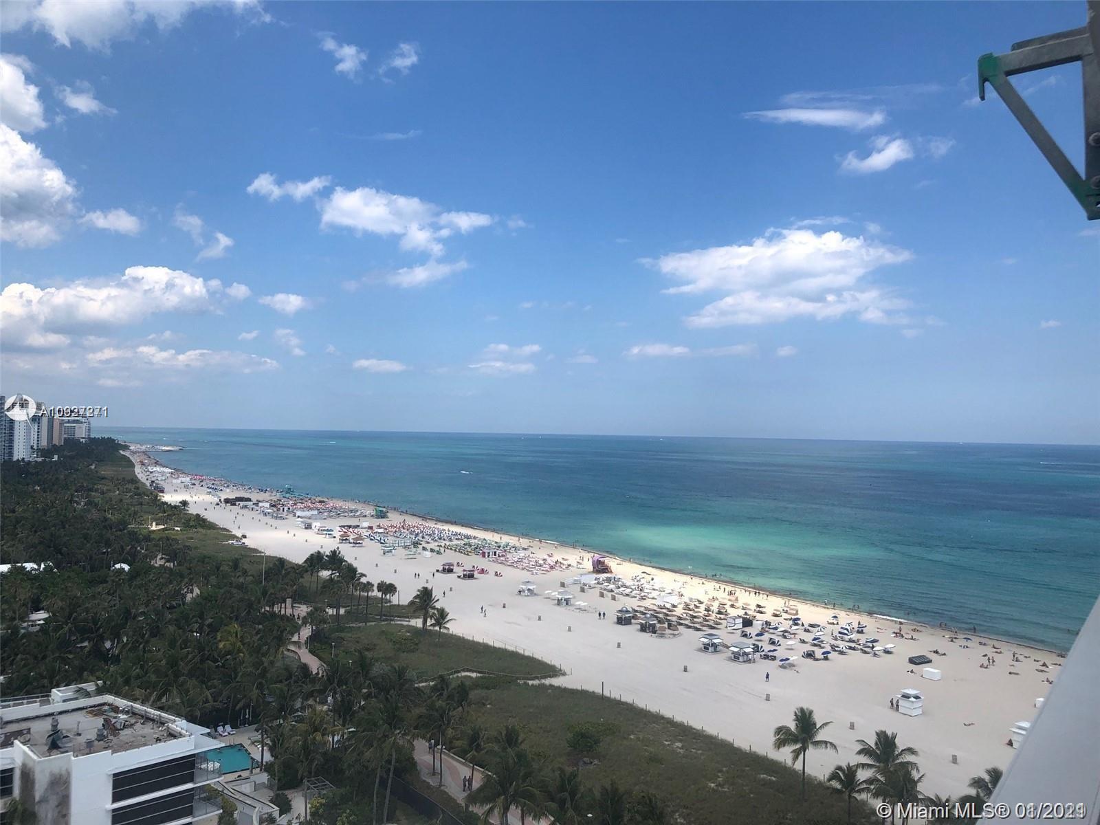 Decoplage #1645 - 100 Lincoln Rd #1645, Miami Beach, FL 33139