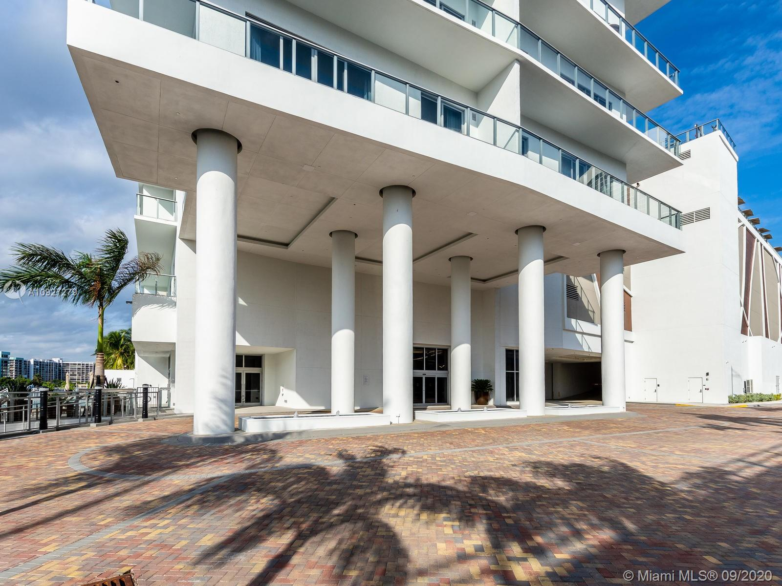 Photo of 4010 S Ocean Dr. #4102 (Lower PH) listing for Sale