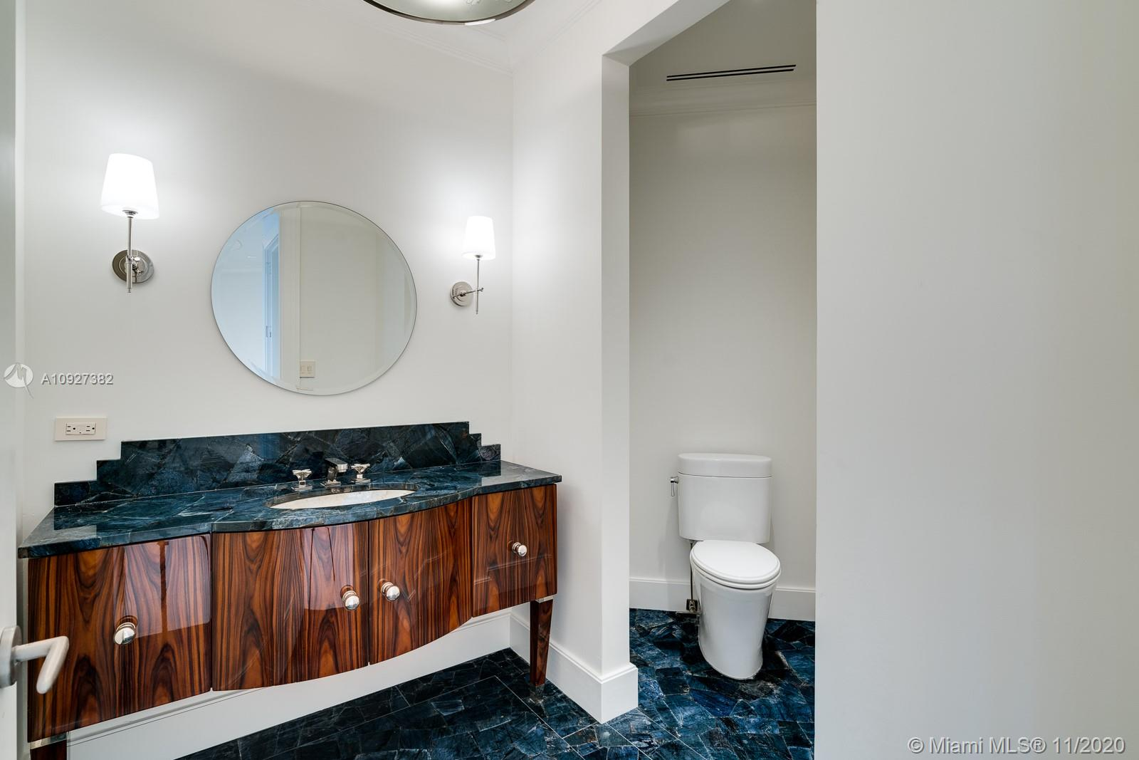 16047 Collins Ave #3301 photo027