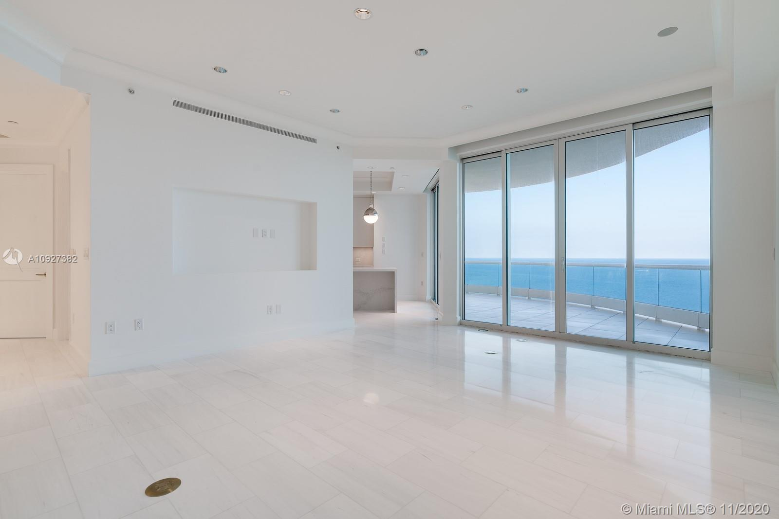 16047 Collins Ave #3301 photo06