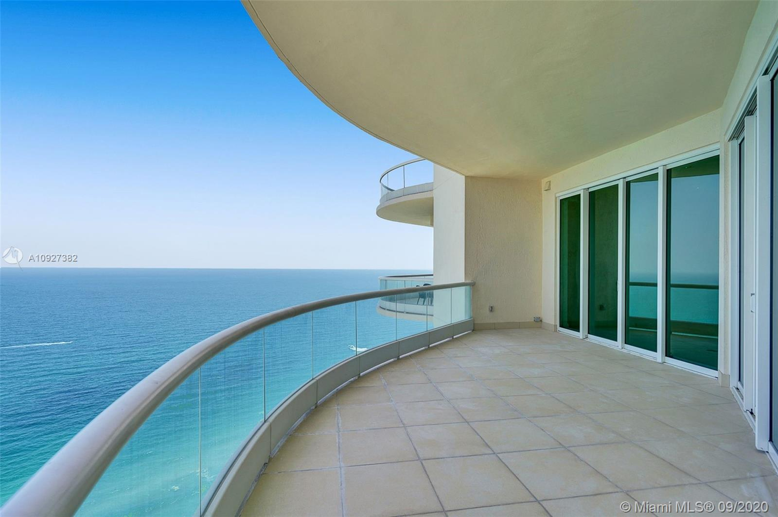 16047 Collins Ave #3301 photo046