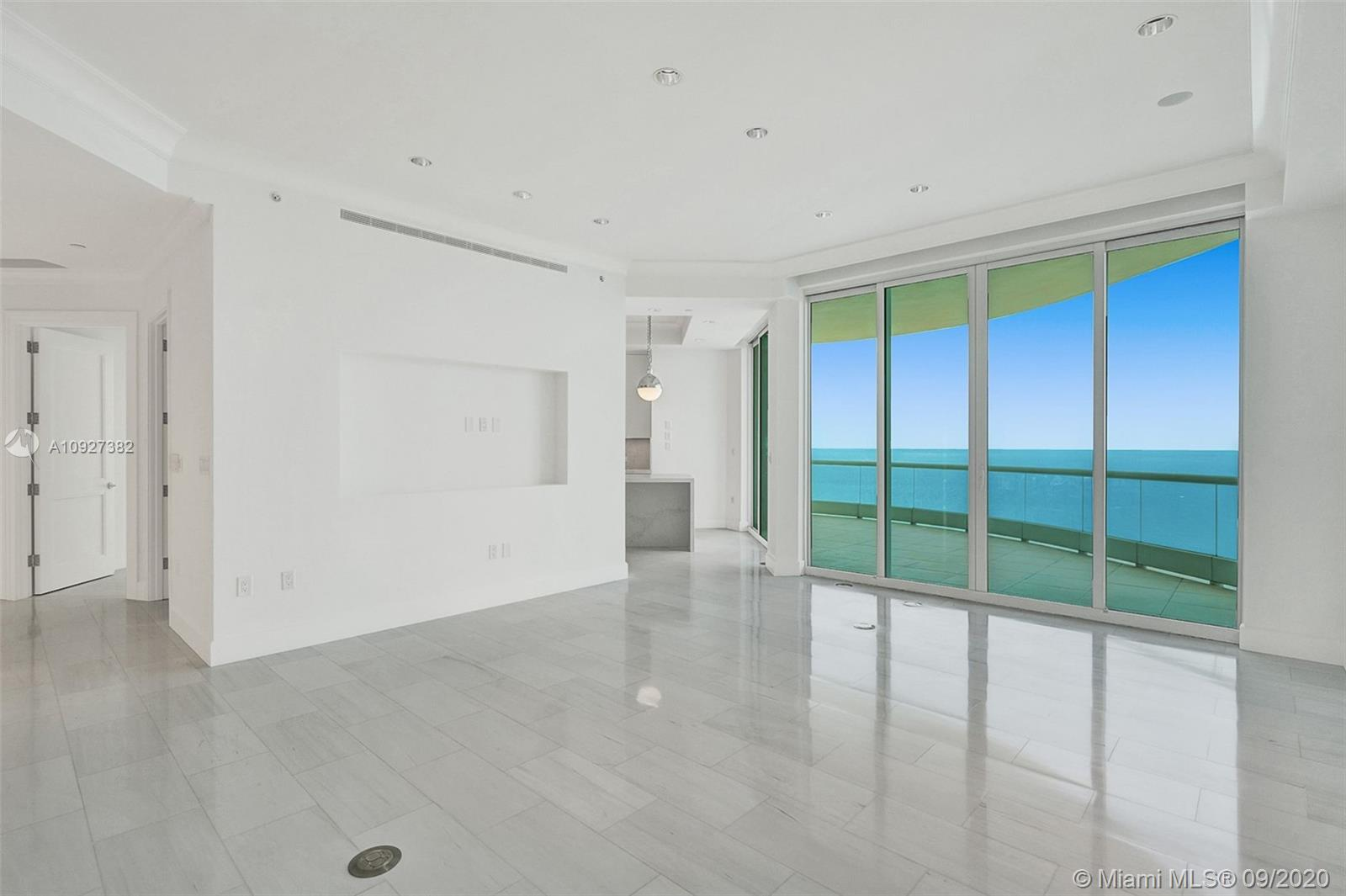 16047 Collins Ave #3301 photo043