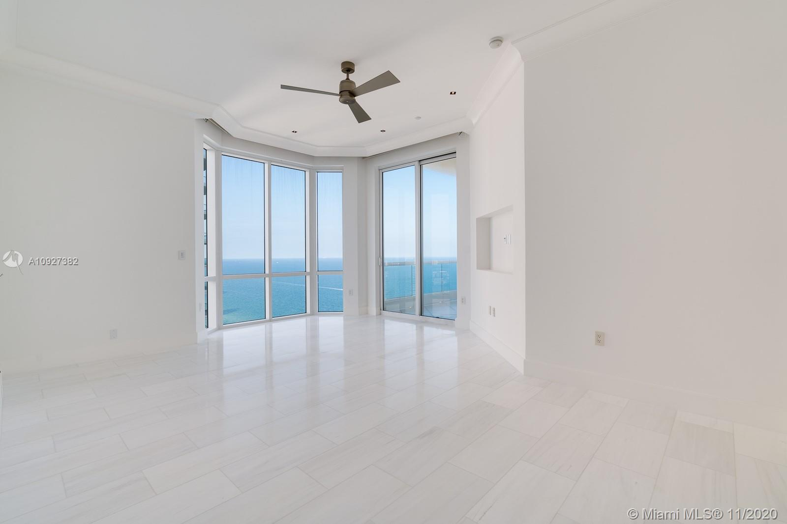 16047 Collins Ave #3301 photo016