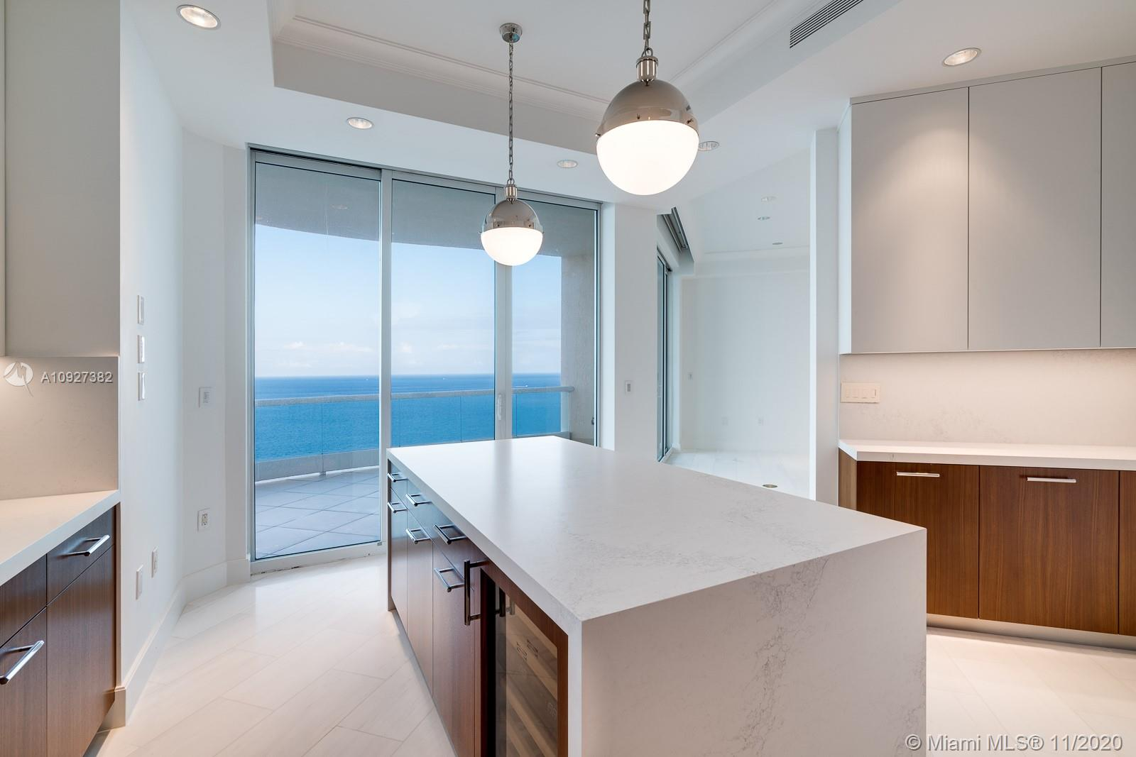 16047 Collins Ave #3301 photo012