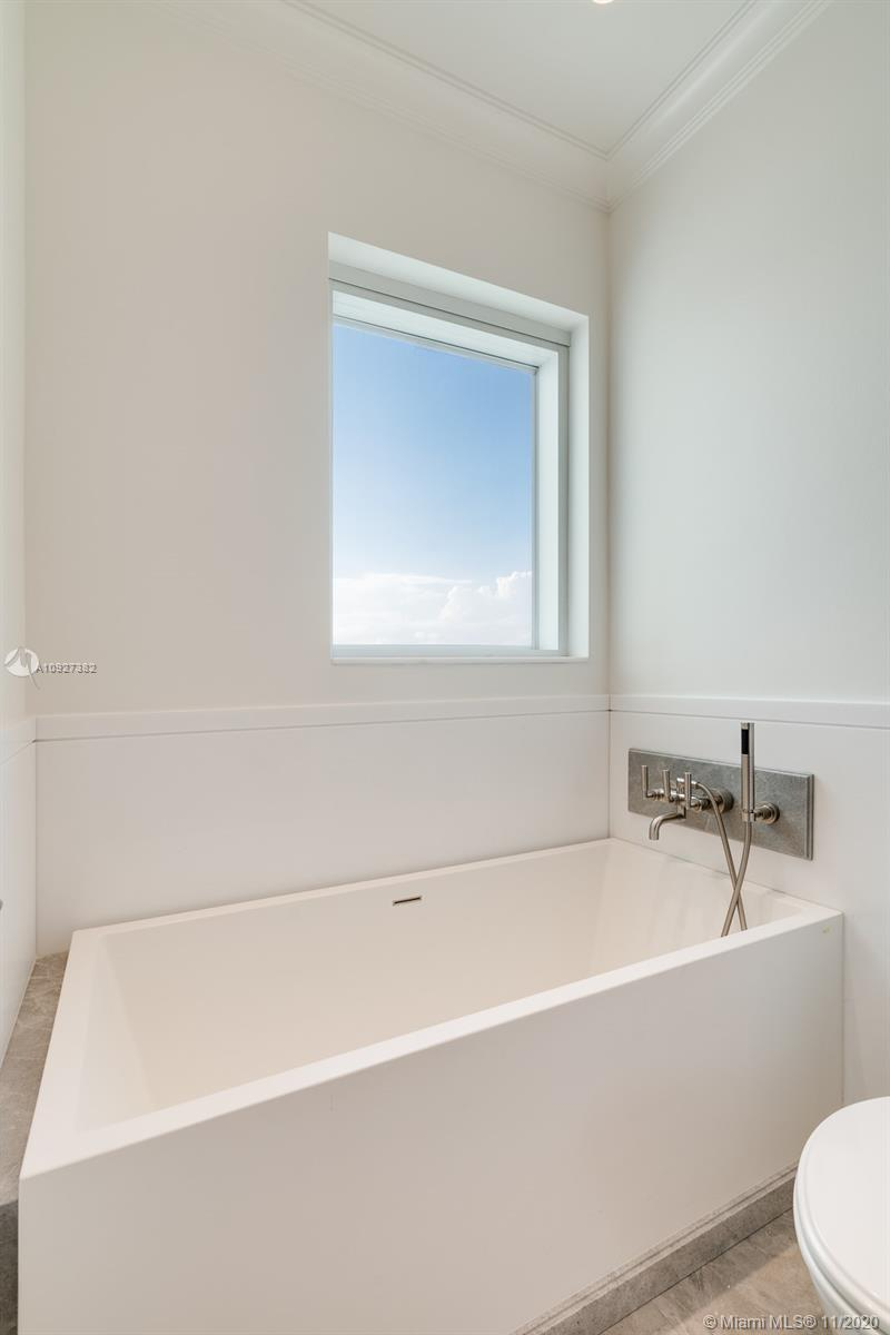 16047 Collins Ave #3301 photo026