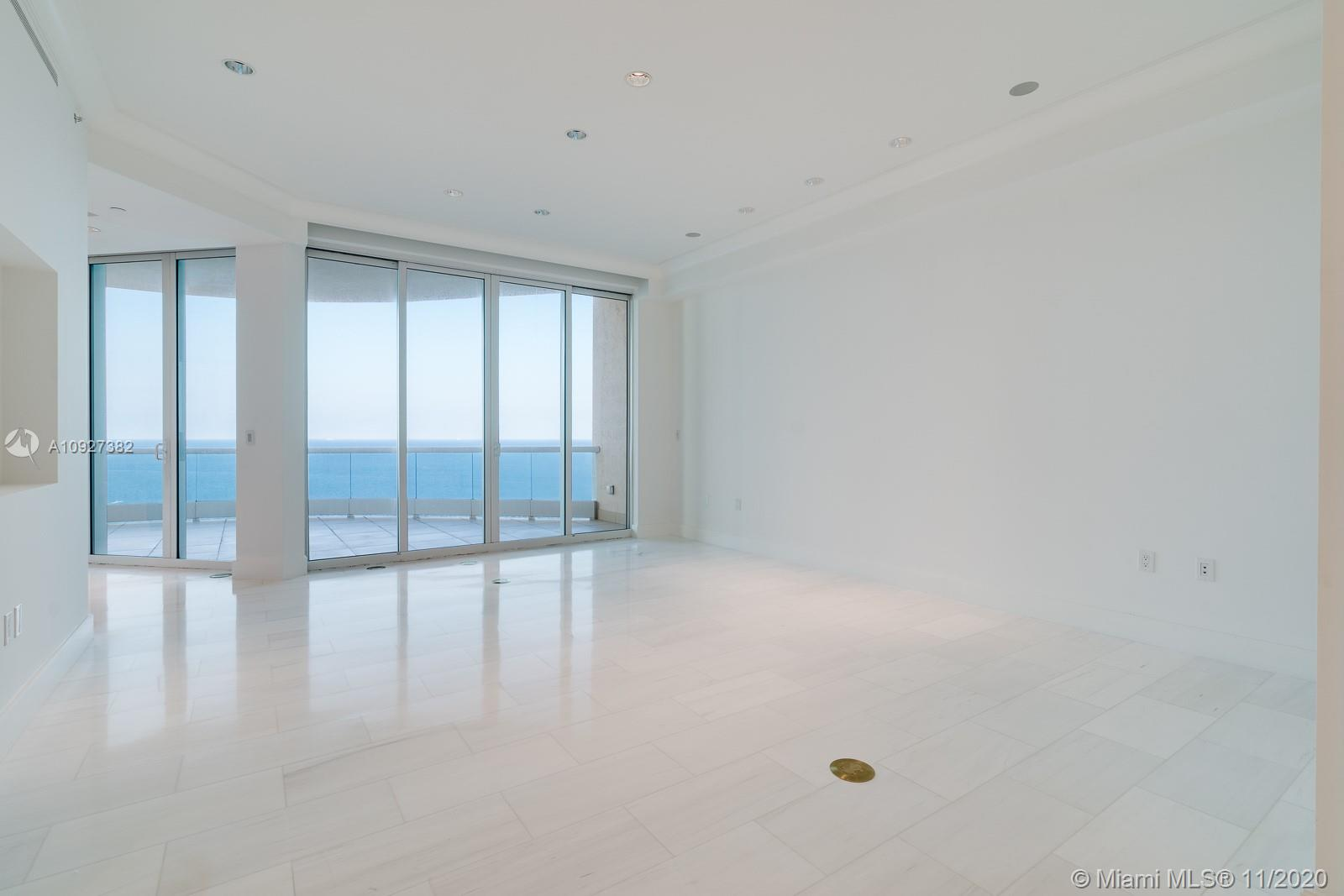16047 Collins Ave #3301 photo07