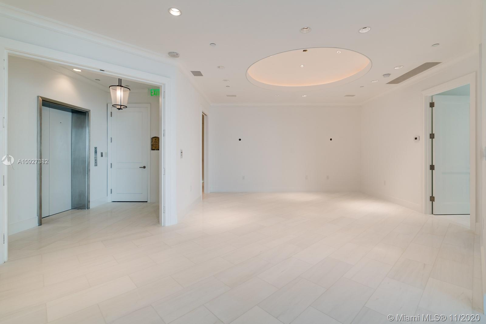 16047 Collins Ave #3301 photo03