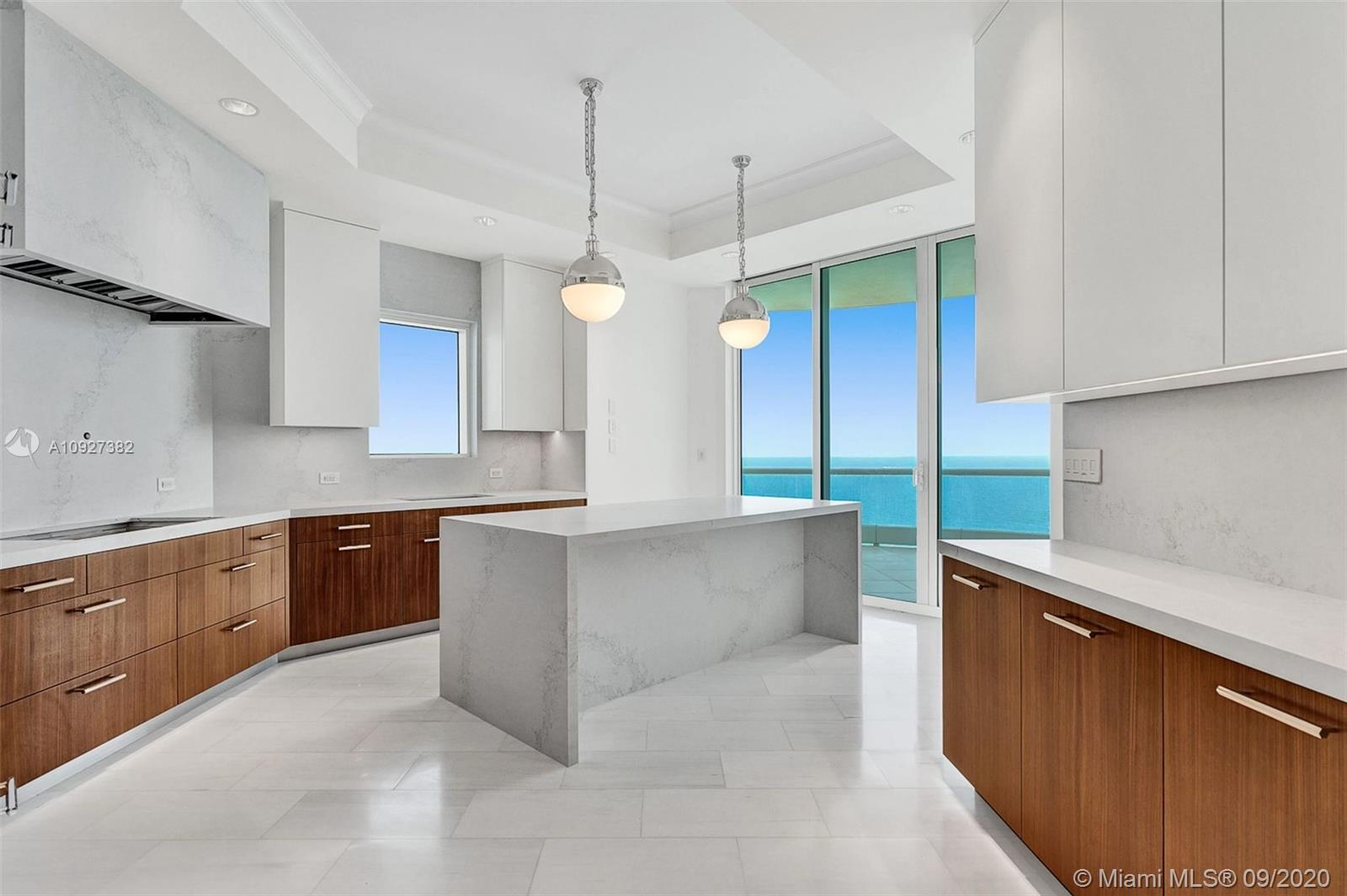 16047 Collins Ave #3301 photo036